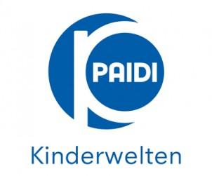 hs-partner-paidi-logo1