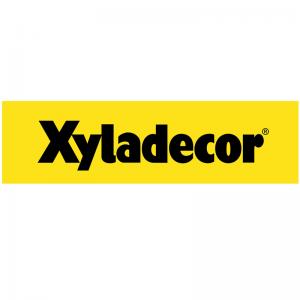 hs-partner-xyladecor-logo