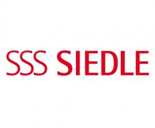hs-partner-siedle-logo-groß