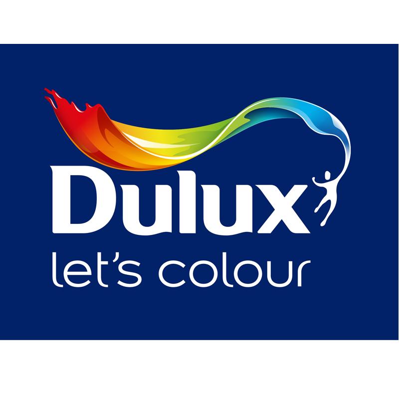 hi-partner-dulux-logo