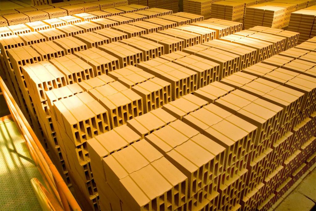 Ökologisch Bauen: Die Ziegelhersteller haben für ihre Produkte und Produktherstellung eine Öko-Bilanz erstellt und von dritter, unabhängiger Seite prüfen lassen. Bild: tdx/Mein Ziegelhaus