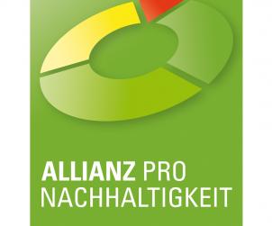 hs-partner-apn-logo
