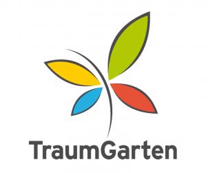 hs-partner-bruegmann-traumgarten-logo