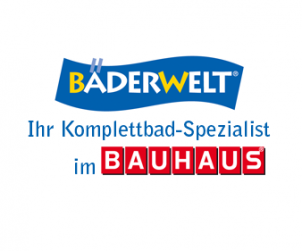 bauhaus-baederwelt-logo