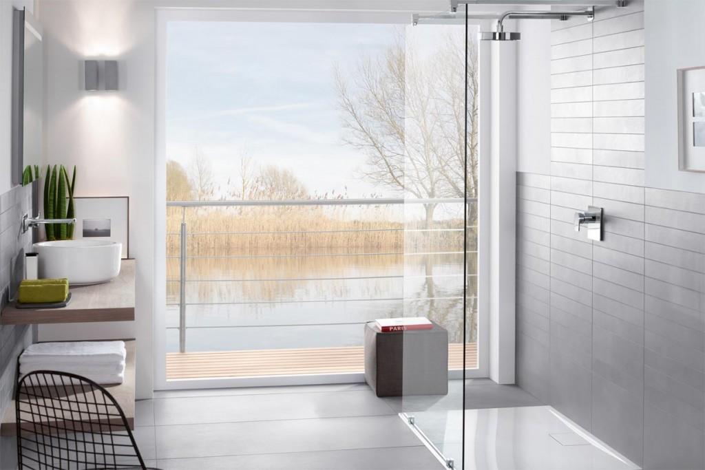 nasszelle groae abmessungen und erhahte stabilitat lassen komfort barrierefreiheit entstehen sicherheit erhalten die duschwannen wohnmobil komplett kaufen