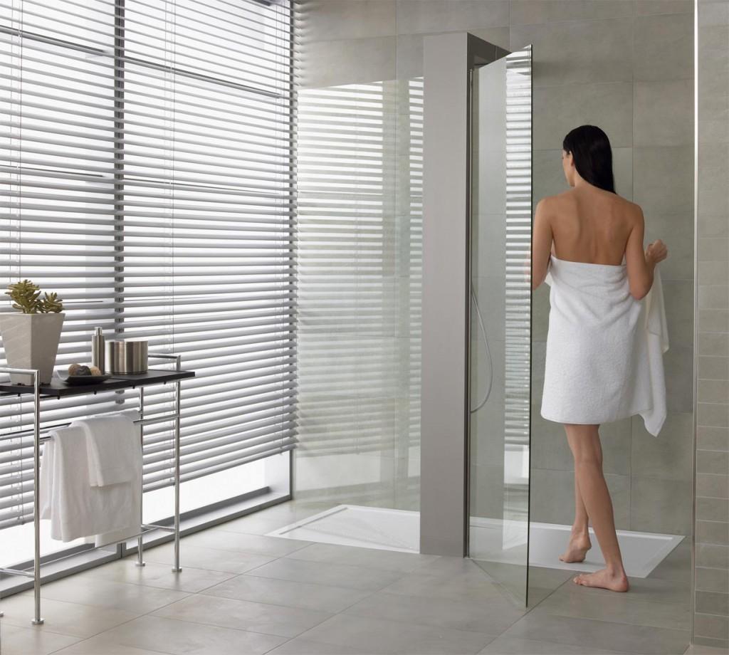 Emejing Badezimmer Villeroy Boch Contemporary - Rellik.us - rellik.us