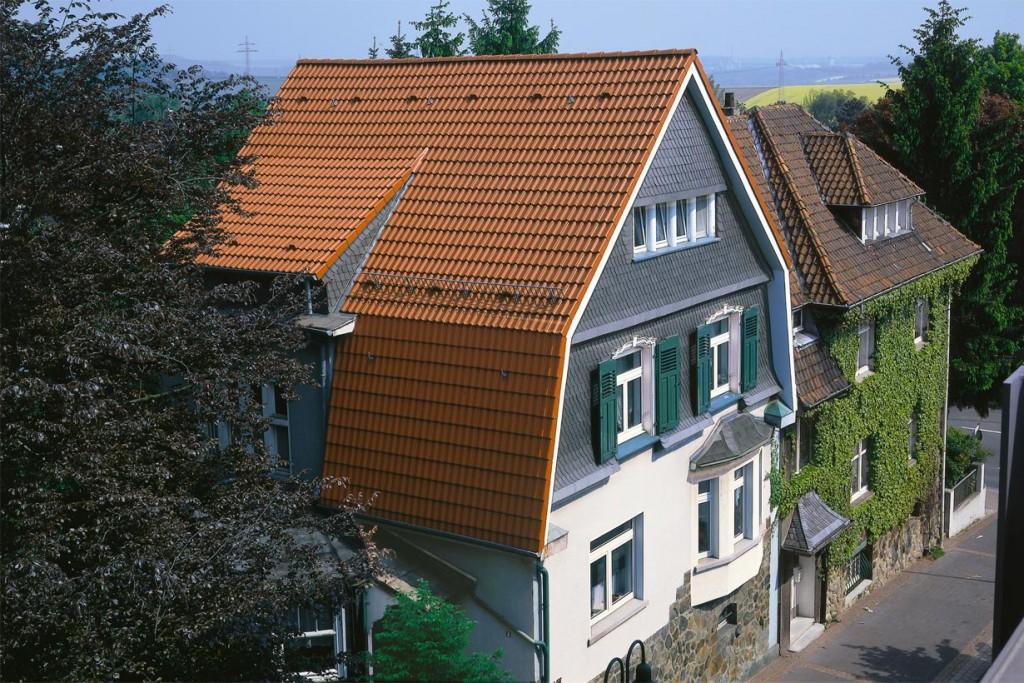 5 beliebte dachformen. Black Bedroom Furniture Sets. Home Design Ideas