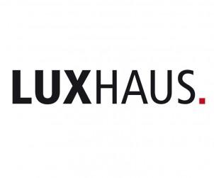 hi-partner-luxhaus-logo