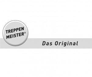 hi-partner-treppenmeister-logo
