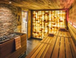 hs-adv-corso-sauna-teaser