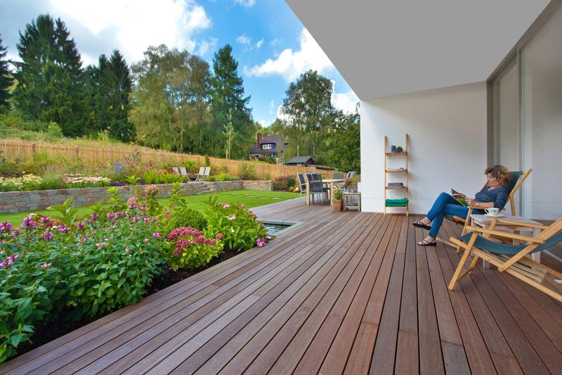 hs-adv-gd-holz-terrasse-3