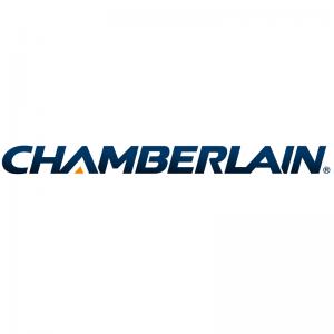 hs-partner-chamberlain-logo