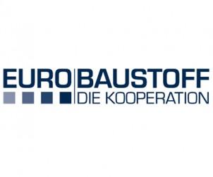 hs-partner-eurobaustoff-logo