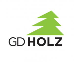 hs-partner-gdholz-logo