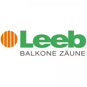 hs-partner-leeb-zaeune-logo