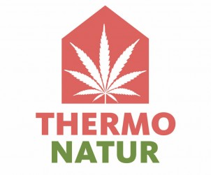 hs-partner-thermo-natur-logo-web