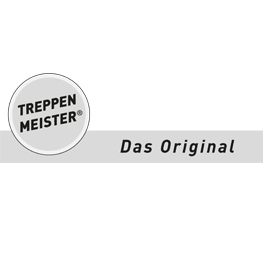 hs-partner-treppenmeister-logo