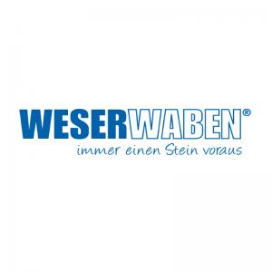 hs-partner-weserwaben-logo