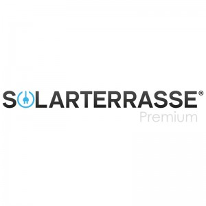 solarterrassen-carport-werk-logo-1