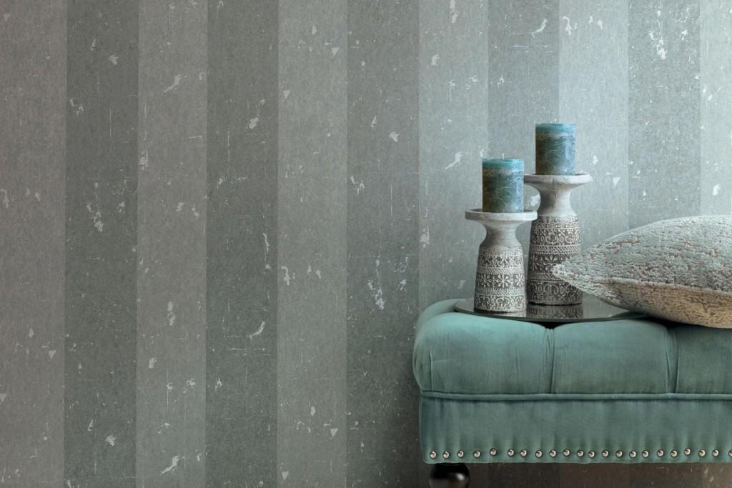 """""""Tintura"""" Bild: Rasch Textil"""