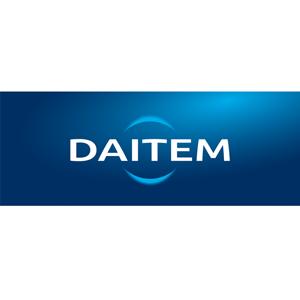 hs-partner-daitem-logo